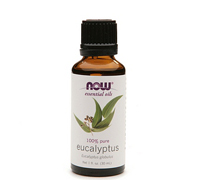 now-essential-oil-eucalyptus.jpg