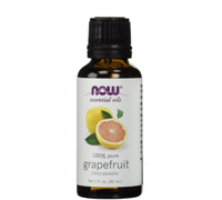 now-essential-oil-grapefruit.jpg