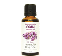 now-essential-oil-lavender.jpg