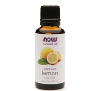 now-essential-oil-lemon.jpg