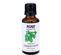 now-essential-oil-peppermint.jpg