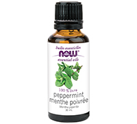 now-essential-oils-peppermint-30ml