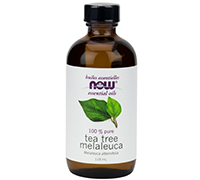now-essential-oils-tea-tree-118ml