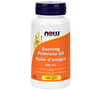 now-evening-primrose-oil-500-mg-100-softgels