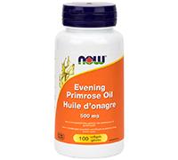 now-evening-primrose-oil-500-mg-100-softgels