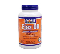 now-flax-oil-250.jpg