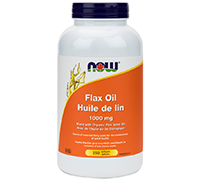 now-flax-oil-organic-1000-mg-non-ge-250-softgels
