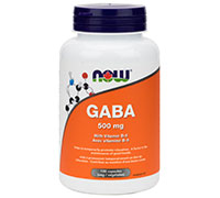 now-gaba-500mg