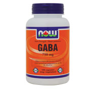 now-gaba-750mg-100cap.jpg