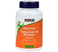 now-garcinia-1000-mg-120-tablets