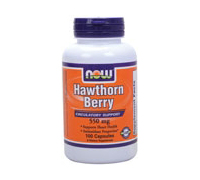 now-hawthorn.jpg