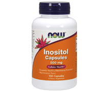 now-inositol