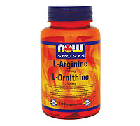 now-l-arginine-ornithine-100cp.jpg