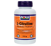 now-l-citrulline-powder-113g.jpg
