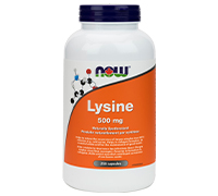now-l-lysine-500mg-250caps