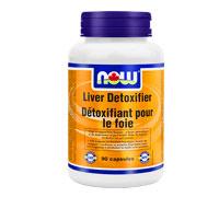 now-liver-detoxifier-90caps.jpg