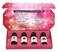 now-love-at-first-scent-kit-4x10ml