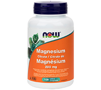 now-magnesium-citrate-200-mg-100-tablets