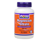 now-magnesium-citrate.jpg