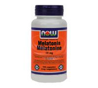 now-melatonin-10mg100caps.jpg