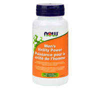 now-mens-virility-power