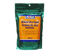 now-milled-chia400g.jpg