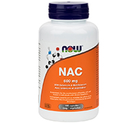 now-nac-600-mg-100-caps