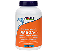now-omega-3-1000mg-fish-oil-concentrate-200-softgels