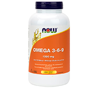 now-omega-3-6-9-1000-mg-250-softgels