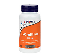 now-ornithine-60