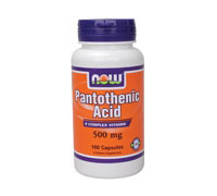 now-pantothenic-acid.jpg