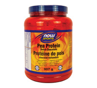 now-pea-protein-chocl-907g.jpg