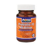 now-probiotic-10.jpg