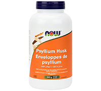 now-psyllium-husk-powder-340g