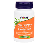 now-saw-palmetto-extract-160-mg-60-softgels