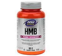 now-sports-hmb-training-90g