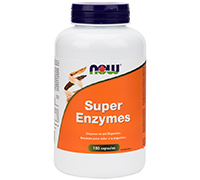 now-super-enzymes-180-caps