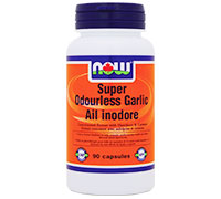 now-super-odourless-garlic-90cap.jpg