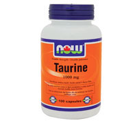 now-taurine-100cp.jpg