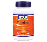 now-taurine-powder-228g.jpg