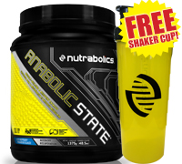 nutrabolics-anabolic-state-110-servings-free-shaker