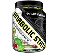 nutrabolics-anabolic-state-1375g-value-size-black-cherry-lime