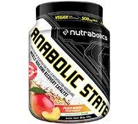 nutrabolics-anabolic-state-1375g-value-size-peach-mango