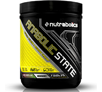 nutrabolics-anabolic-state-375g-black-cherry-lime