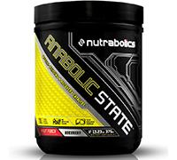 nutrabolics-anabolic-state-375g-fruit-punch