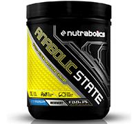 nutrabolics-anabolic-state-375g-iced-raspberry