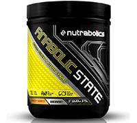 nutrabolics-anabolic-state-375g-peach-mango