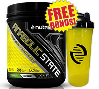nutrabolics-anabolic-state-875g-70-servings-lemon-lime-shaker-cup
