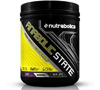 nutrabolics-anabolic-state-875g-grape