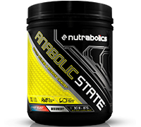 nutrabolics-anabolic-state-candy-blast-70servings